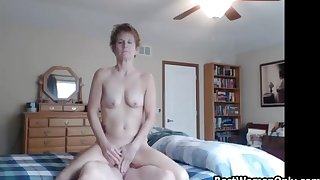 Mature Parents Sex Spyied Bedroom Hidden Camera