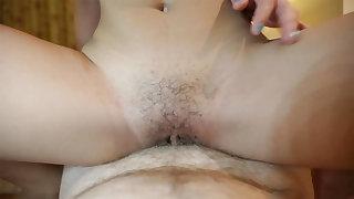 Thai POV Fuck - TukTukPatrol